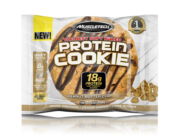 prd-protein-cookie-pbc